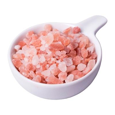 Sůl himalájská 100g