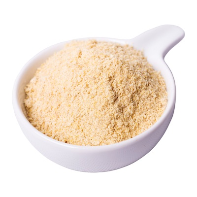 Hořčice žlutá ( bílá ) mletá - 100g