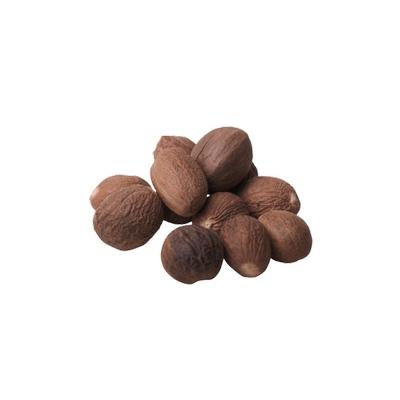 Muškátový ořech celý - ks