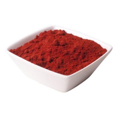 Paprika sladká maďarská lahůdková - 50g