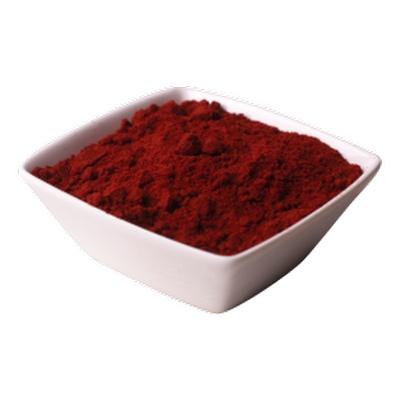 Paprika uzená pálivá - 50g