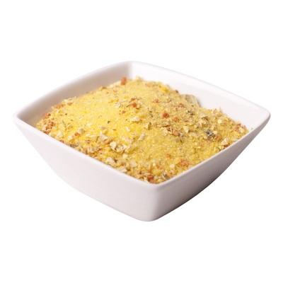 Polévkové koření - 500g