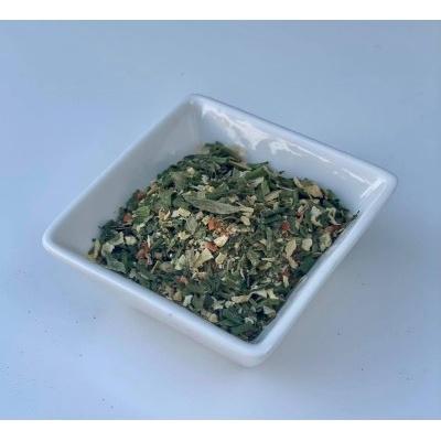 Polévkové od tetiny - 150g