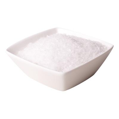 Sůl krystalická mořská - 100g