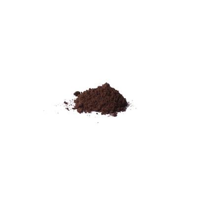 Vanilkový lusk mletý - 2g